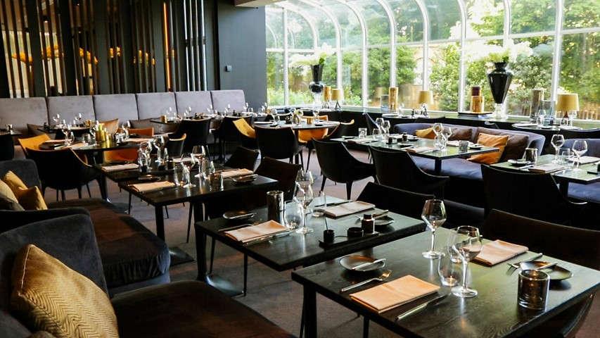 Monter un restaurant avec les secrets de famille : une recette qui fonctionne