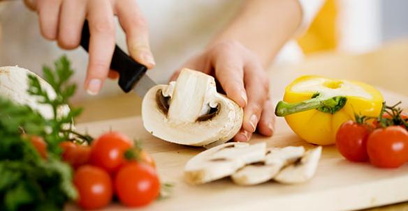 Cuisiner : un loisir à ne pas manque
